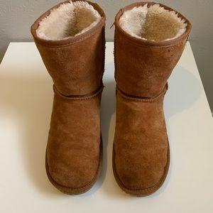 Ugg Australia Boots size 12